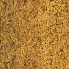 ПАРСИФАЛЬ 7122 золото, 5,4м