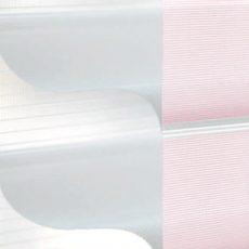 Дольче 25 4082 светло-розовый 280 см