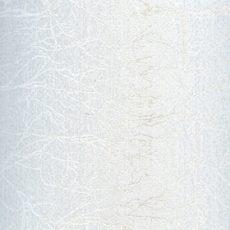 ФРОСТ 7013 серебро, 5,4м