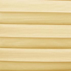 Бамбук / дерево / пластик