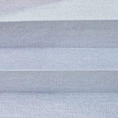Стерлинг 1608 светло-серый, 230 см