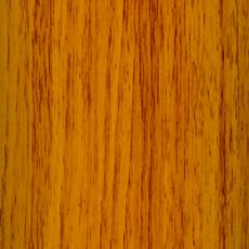 ШЕРВУД 6010 золотистый, 5,4м