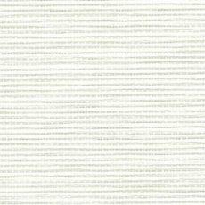 ШИКАТАН чайная цер 0225 белый 89 мм