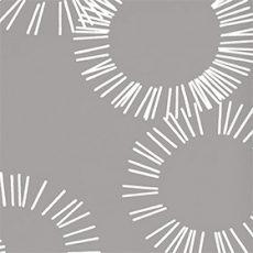 ЭЛВИС 1608 светло-серый 195 см