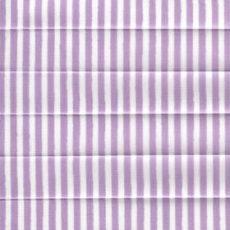 Прима Лайн 4803 лиловый 230 см