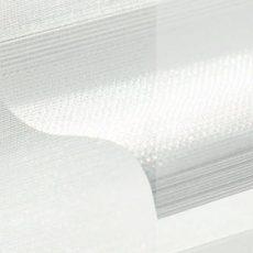 Соната 55 7216 светло-серый металлик 280 см