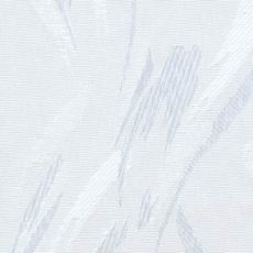 ЮККА 0225 белый 89 мм