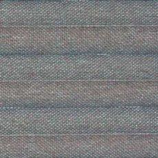 Силкскрин 2746 темно-бежевый, 240см