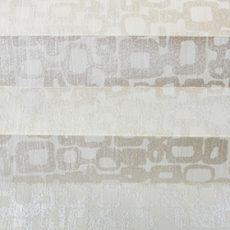 Сето Ретро 2261 светло-бежевый, 215 см