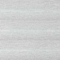 Силкскрин 0225 белый, 240см