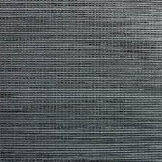 ЯМАЙКА 1854 графит, 230 см