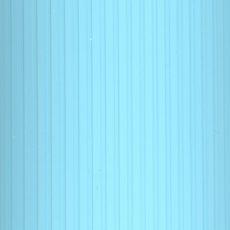 РИБКОРД 5252 голубой, 5,4м