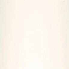 Алюминий 89 мм х 0,27, бежевый глянец