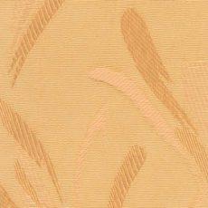 ЮККА 4240 персиковый 89 мм