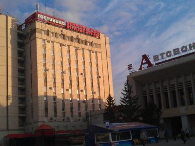 gostinitsa_oktyabrskaya
