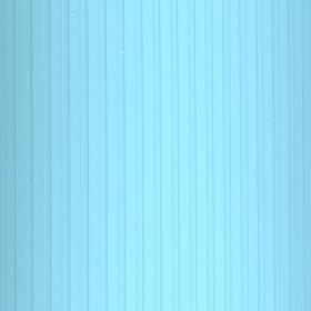 Вертикальные ткани