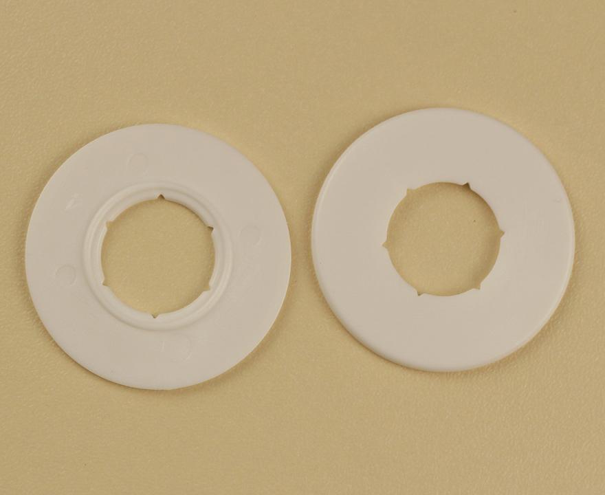 Кольцо подкладочное универсальное для рулонных штор