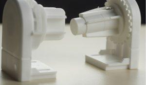 Механизм рулонной шторы диаметр 30мм