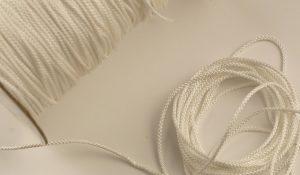 Шнур 2мм / веревка управления для вертикальных жалюзи